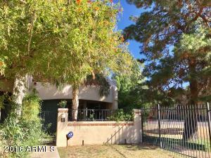 11444 N 28TH Drive, 1, Phoenix, AZ 85029
