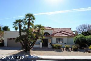 4169 W ORCHID Lane, Chandler, AZ 85226