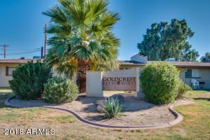 7101 N 36TH Avenue, 130, Phoenix, AZ 85051