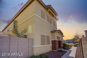 4681 E REDFIELD Road, Gilbert, AZ 85234