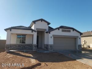 13611 W PASO Trail, Peoria, AZ 85383