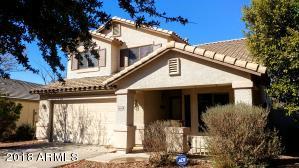 16008 W LINDEN Street, Goodyear, AZ 85338