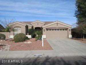 3660 E HARRISON Street, Gilbert, AZ 85295