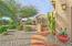 20032 N Echo Rim Drive, Surprise, AZ 85387