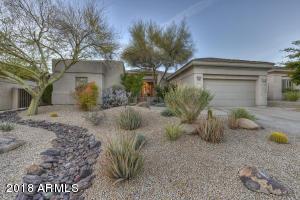 33304 N 71ST Street, Scottsdale, AZ 85266