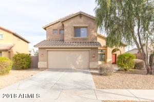 609 S 114TH Avenue, Avondale, AZ 85323