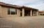 15655 W CAMPBELL Avenue, Goodyear, AZ 85395