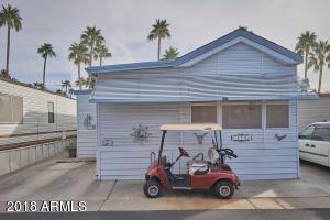 519 S CHEYENNE Drive, Apache Junction, AZ 85119