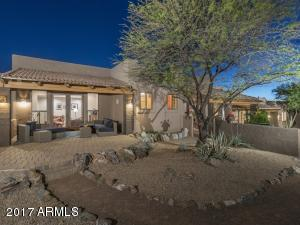 35029 N SUNSET Trail, Carefree, AZ 85377