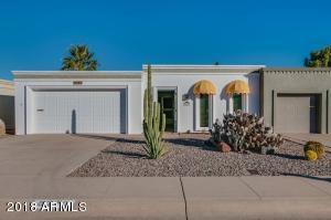 6270 E PINCHOT Avenue, Scottsdale, AZ 85251