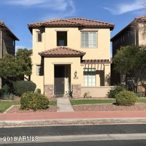 836 W VILLAGE Parkway, Litchfield Park, AZ 85340