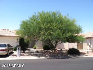 25422 S SPRING CREEK Road, 26B, Sun Lakes, AZ 85248