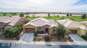 37171 N STONEWARE Drive, San Tan Valley, AZ 85140