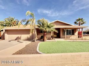 420 E Loyola Drive, Tempe, AZ 85282