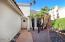 9448 N 105TH Place, Scottsdale, AZ 85258