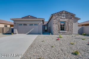 5325 N 190TH Drive, Litchfield Park, AZ 85340