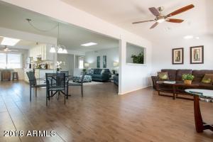 15021 N BOLIVAR Drive, Sun City, AZ 85351