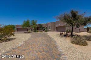 9022 E DIAMOND RIM Drive, Scottsdale, AZ 85255