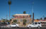 3626 E INDIAN SCHOOL Road, Phoenix, AZ 85018