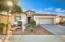 4041 E LODGEPOLE Drive, Gilbert, AZ 85298