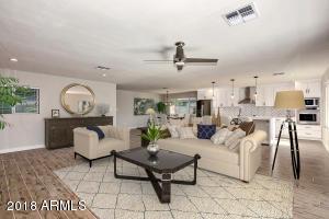 1701 W SELDON Lane, Phoenix, AZ 85021