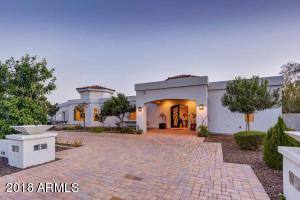 5101 E MOUNTAIN VIEW Road, Paradise Valley, AZ 85253