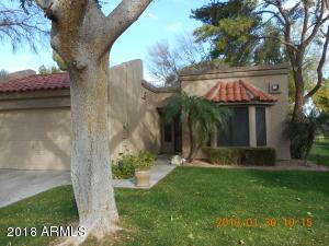9500 W MCRAE Way, Peoria, AZ 85382