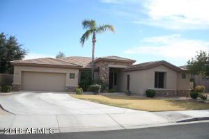 3697 N 146TH Drive, Goodyear, AZ 85395