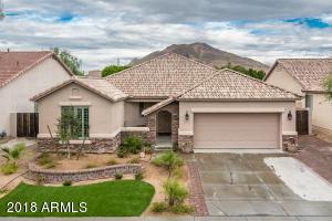 5920 W LEIBER Place, Glendale, AZ 85310