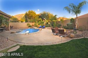 13431 E SORREL Lane, Scottsdale, AZ 85259
