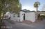 530 W HOLLY Street, Phoenix, AZ 85003
