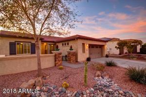 30148 N 129TH Glen, Peoria, AZ 85383