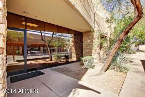 16631 N 91ST Street, 105, Scottsdale, AZ 85260