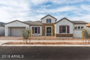 5640 S CROWLEY Avenue, Mesa, AZ 85212