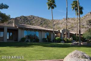4416 E Horseshoe Road, Phoenix, AZ 85028