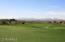 Silverleaf golf