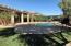 15461 W SELLS Drive, Goodyear, AZ 85395