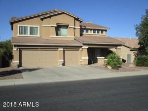 432 E WINDSOR Drive, Gilbert, AZ 85296
