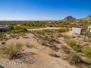 10801 E HAPPY VALLEY Road, 89, Scottsdale, AZ 85255
