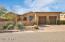 6620 N 39TH Way, Paradise Valley, AZ 85253