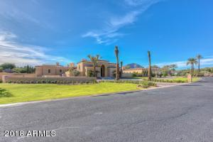 6659 E Indian Bend Road, Paradise Valley, AZ 85253