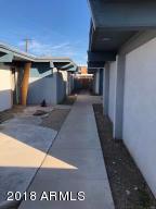 620 E BUTLER Drive, Phoenix, AZ 85020
