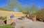 9441 E HERITAGE TRAIL Drive, Scottsdale, AZ 85255
