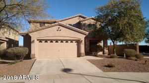 16500 W ROWEL Road W, Surprise, AZ 85387