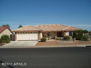 10926 E MEDINA Avenue, Mesa, AZ 85209