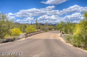 36440 N Rackensack Road, 4, Cave Creek, AZ 85331