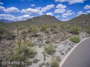 36480 N Rackensack Road, 5, Cave Creek, AZ 85331