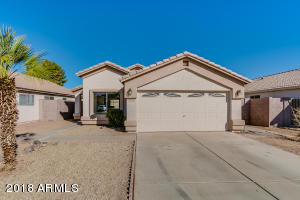 11430 W CAMBRIDGE Avenue, Avondale, AZ 85392