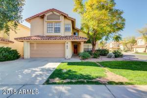 11872 N 91ST Way, Scottsdale, AZ 85260
