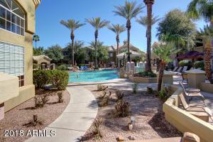 5335 E SHEA Boulevard, 2112, Scottsdale, AZ 85254